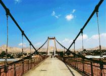 甘肃省榆中县青城镇