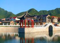 北京市昌平区香堂村