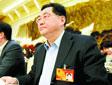 河南省旅游局前局长苏福功:少林景区不会摘牌