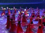 [美术星空]群舞《阳光》 表演:北京二中学生