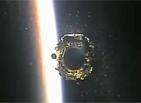 <br>Momentos maravillosos del lanzamiento de la sonda lunar Chang'e-3