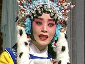 Opera de Beijing: Wenji Retorna a la Dinastía Han