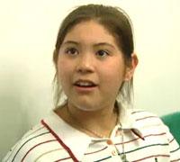 Hija:Xiao jie