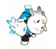 亚运会比赛项目—柔道