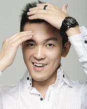 大赛评委:王玉涛