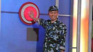 90后打工厨师张德泉的新年愿望——我要回家