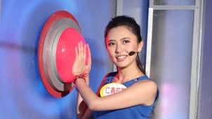 藏族女孩-仁青拉姆