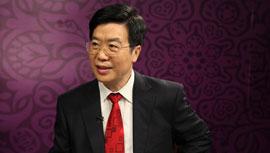 广西自治区党委常委、组织部长周新建