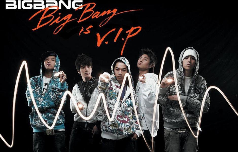 bigbang北京演唱会_中国演唱会