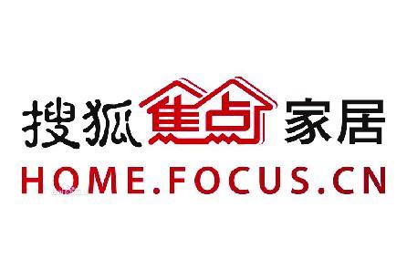 搜狐媒体logo矢量图