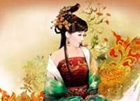 端午——2013年我们的节日 - 潇攸子 - 潇湘大地 攸子情深