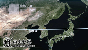 williamhill中文部落-williamhill中文从业者门户:台湾公视-北纬38度线/720P高清/英语内嵌中字