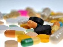 化疗为什么会产生毒副作用