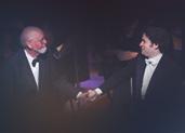 致敬約翰·威廉姆斯慶典開幕音樂會(上)