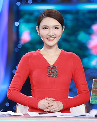 联想启天m7160_南京电视台主持人 - www.aice8w.me