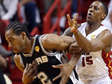 <a href=http://sports.cntv.cn/2013/06/10/VIDE1370834761536111.shtml target=_blank><font color=#a9e2f3>[NBA]总决赛6月10日:马刺VS热火 全场集锦</font></a>