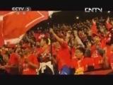 [足球之夜]2013亚冠决赛专题报道:回主场夺冠