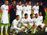 [天下足球]星耀巴西:沙漠之狐——阿尔及利亚