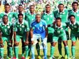 [天下足球]星耀巴西:超级雄鹰——尼日利亚队