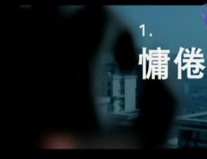 الفنون الصينية: فيديو كليب صيني