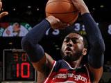 <a href=http://sports.cntv.cn/2014/04/17/VIDE1397737559490569.shtml target=_blank>[NBA最前线]超巨星初长成:沃尔迎季后赛洗礼</a>
