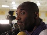 <a href=http://sports.cntv.cn/2014/04/17/VIDE1397738882467809.shtml target=_blank>[NBA最前线]科比:重新洗牌 下季触底反弹</a>