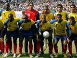 [天下足球]星耀巴西:三色旗之队厄瓜多尔