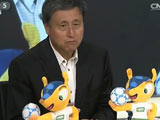[世界杯]张路:德罗巴登场给科特迪瓦带来了灵魂