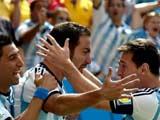 [世界杯]8mm-里约大冒险之阿根廷篇