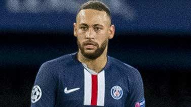 [歐冠]1/8決賽:巴黎圣日耳曼VS多特蒙德 完整賽事
