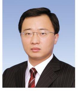 沈建光  瑞穗证券亚洲公司的首席经济学家