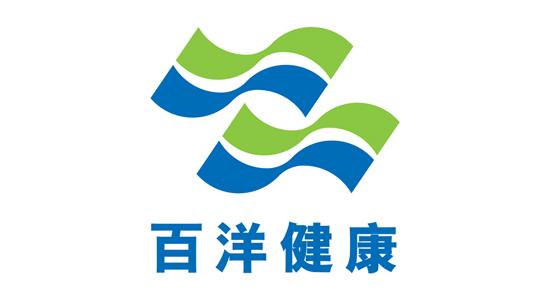 女性健康logo