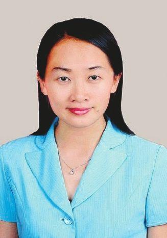 云南省2012年竞争性选拔副厅级领导干部和省