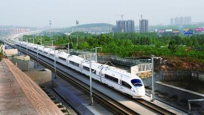 10年:宏观调控彰显中国智慧_科学发展 成就辉