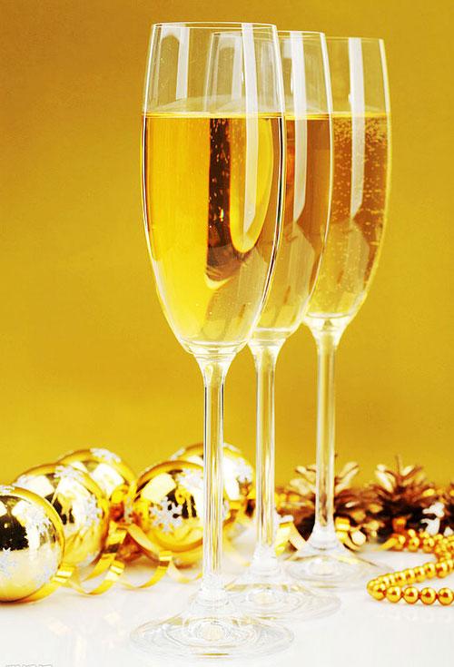 葡萄酒饮用之品酒三步曲技巧养卡专业图片