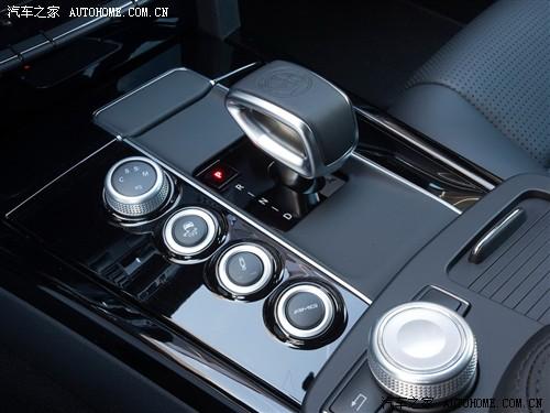 奔驰奔驰amg奔驰e级amg2012款 e63 amg wagon