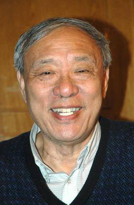 王小谟院士(资料图)