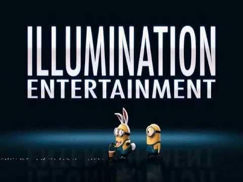 环球将在2015年独立日(7月4日)上映一部未命名的动画片