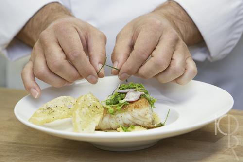 6种黄金食物吃法禁忌 苹果削皮=扔掉所有营养
