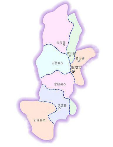南充主城区人口_宜游南充,适合神仙居住的地方