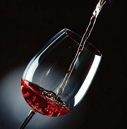 酒之人必不可少的品酒装备 经济