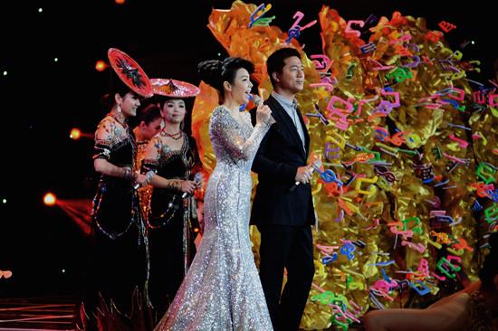 两年一度的中央电视台青年歌手电视大奖赛(简称青歌赛),暌违三年之后,第十五届青歌赛即将于2013年4月1日在中央电视台综艺频道拉开序幕。