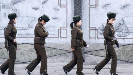 朝鲜2020年gdp_朝鲜宣布置顶经济战略要在2020年成为发达国家