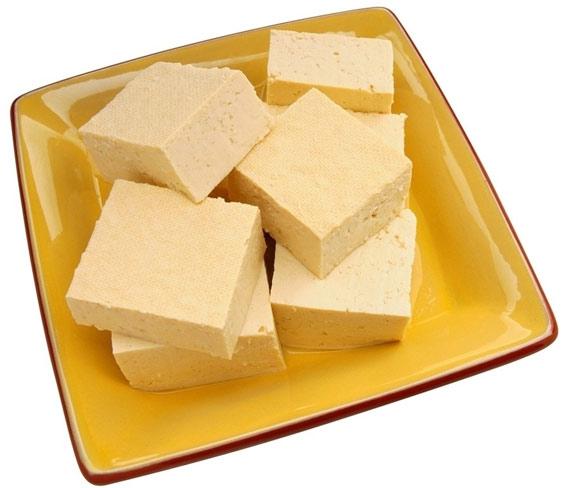 女生下体豆腐_豆腐吃不对可能会伤身