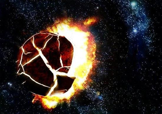月球 外星人/腾讯科学讯(Everett/编译)据国外媒体报道,在汤姆克鲁斯最新的...