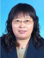 李银环,女,汉族,45岁,北京人,中共党员。