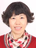 郑丹娜,女,汉族,39岁,北京人,中共党员。
