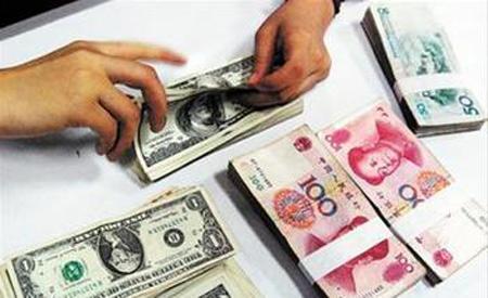 高盛等国际投行,时而唱多、时而唱衰中国经济