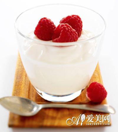 多喝酸奶美颜+排毒 6tips让你买到好酸奶