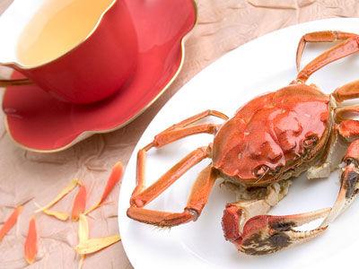 怎么保存大闸蟹才能存放更久